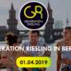 Flyer generation riesling berlin 2019