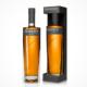 Penderyn Rich Oak Flasche