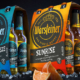Warsteiner Summer Breeze und Sunrise Sixpacks