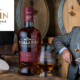 Tomatin Whisky Interview