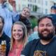 Berliner Beer Week 2019