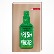 Irish Whiskey Daniela Brack