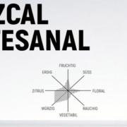 MEZCAL ARTESANAL 421