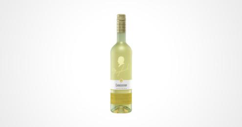 Maybach Chardonnay