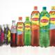 PepsiCo Produktrange