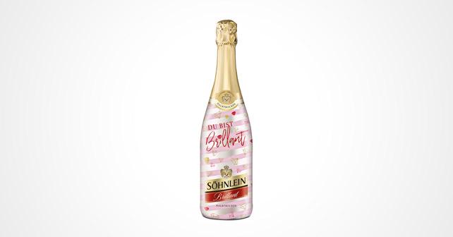 Soehnlein Brillant Limited Edition
