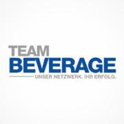 Team Beverage Logo 2019