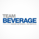 Team Beverage Logo 2019
