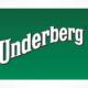 Underberg Logo 2019