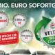 Veltins Kronkorken-Aktion 2019 Werbeplakat