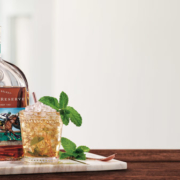 Woodford Reserve Kentucky Derby Edition 2019 Flasche