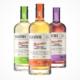 Berentzen Fruchtlikör Flaschen