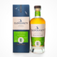Clonakilty Whiskey Bordeaux Cask