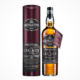Glengoyne Legacy Chapter One Flasche