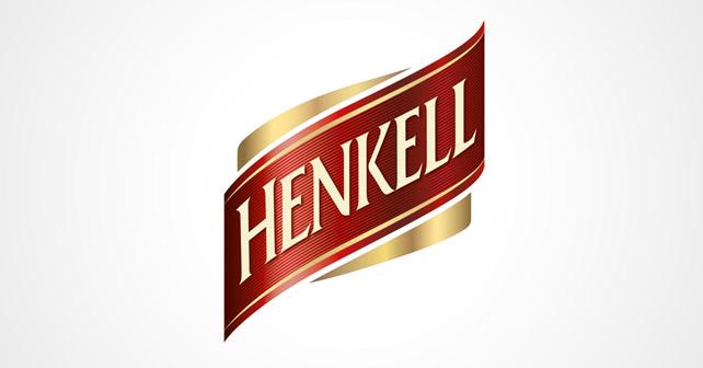 Henkell Logo 2019