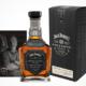 JACK DANIEL'S Single Barrel Jeff Arnett Select 2018