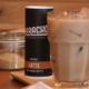karacho Cold brew kaffee latte