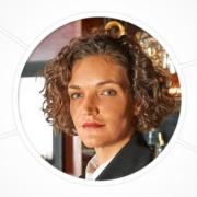 Schweppes Stephanie Sieber