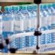 Vöslauer Weltwassertag