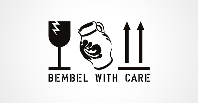 Bambel with care