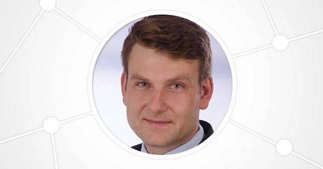 Bernd Holzhausen Berentzen