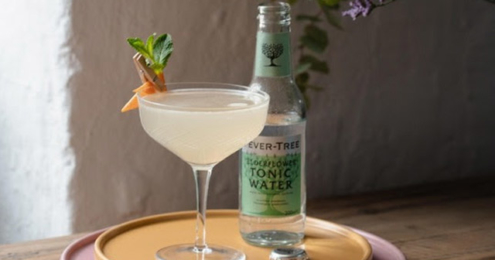 Fever-Tree Southside