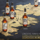 Game of Thrones Diageo