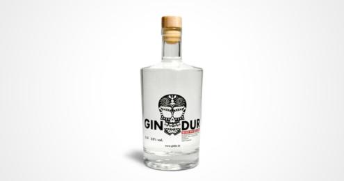 Gin Dur