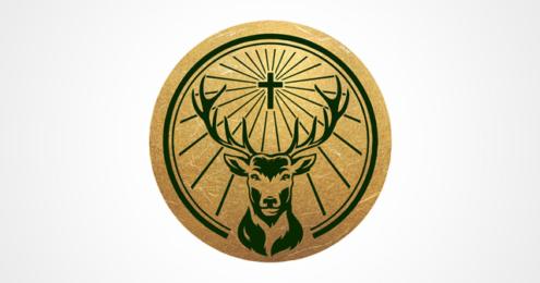 Jägermeister logo 2019