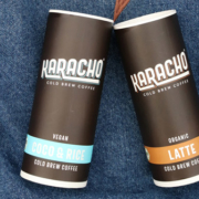 Karacho Rewe