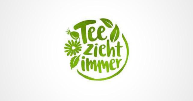 Deutscher Kräuter- und Früchteteemarkt weiterhin im Wachstum | about