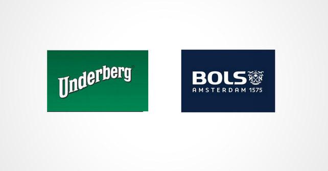 Underberg Bols