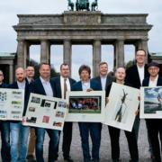 Veltins Lokalsportpreis 2019
