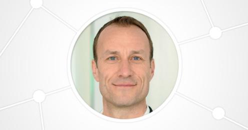 Volker Büttel Hansa-Heemann AG
