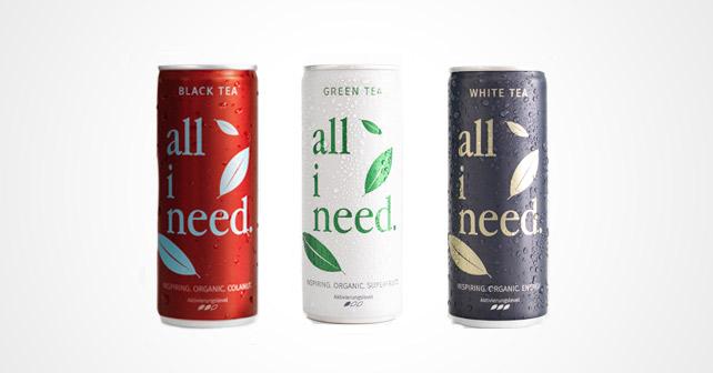 all i need. dosen
