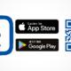 beckröge app