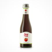 bioPlose Tomatensaft Flasche