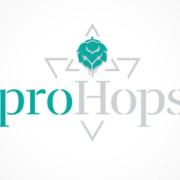 proHops