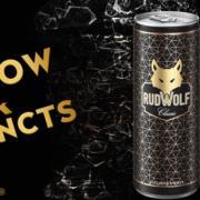 Rudwolf Dose