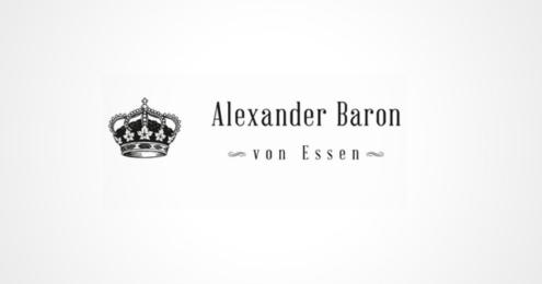 Alexander Baron von Essen