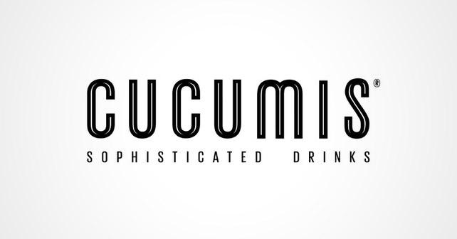 Cucumis Logo