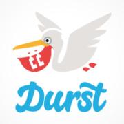 Durst.de Logo