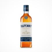 Ha'Penny Whiskey