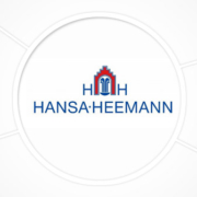 Hansa-Heemann Logo