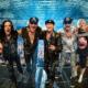 Die Scorpions Bandbild