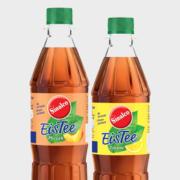 Sinalco EisTee