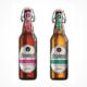 Altenburger Biere