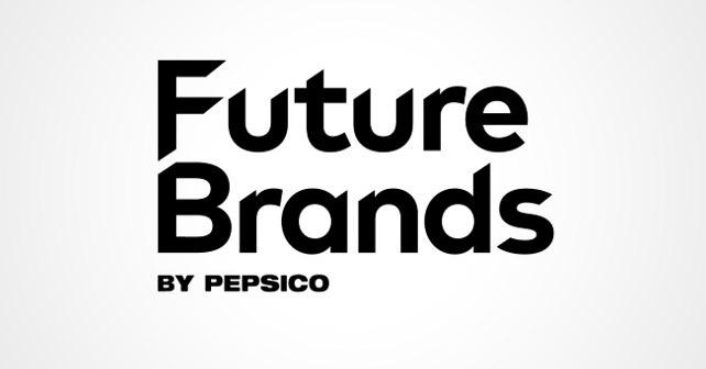 Future Brands by Pepsico Logo