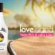 Malibu Love Island