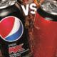 PepsiMax Taste Challenge